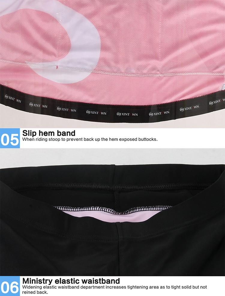 Cycling jersey detals (3).jpg
