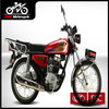 max speed moped motorcycle export to india
