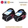 Wholesale durable transport bike travel bag