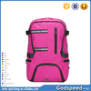 new style cheap travel bagbest weekend travel bag with shoes compartment,travel tolly bag,fancy travel duffel bag