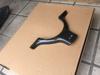 Carbon Fiber interior trims steering wheel caver suitable for E92 M3