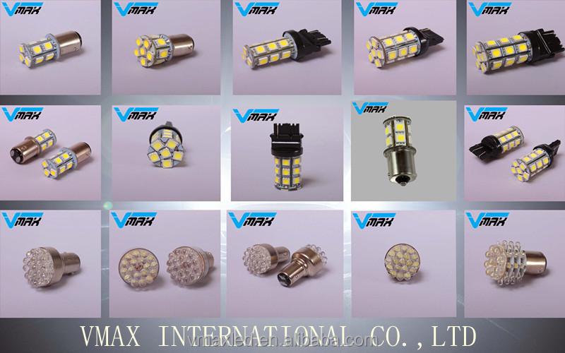 1156 BA15S 5050 13 SMD Auto Car Turn Lamp, 1156 smd led bulb