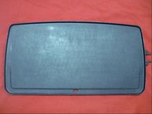 aluminum casting baking tray, baking pan, baking dish