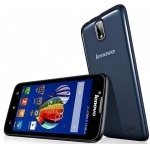 Lenovo A328T 4.5 inch HD Screen Android 4.4 Smart Phone