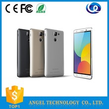 Original Brand Mobile Cell Phone Factory Unlocked Mobile Phone 4G Octa cores Smartphone