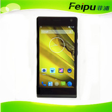 china smart mobile phone with 5.0 inch screen bluetooth very cheap high quality mobile