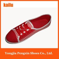 Classical Canvas Shoes for Men and Women casual dresses lace 2015