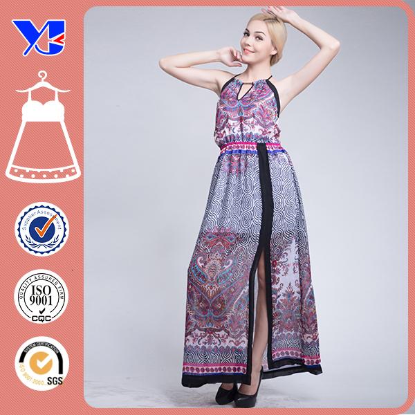 Wonderful Gaunpendeksatinjpg 600600  WOMEN DRESS  Pinterest