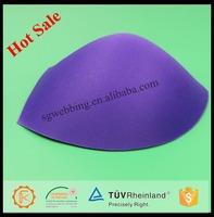 New style sponge bra pad in good quality
