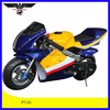 Mini Pit Bike mini Pocket bike mini 49cc pit bike (P7-01)