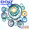 precision rubber o-rings micro o-ring 2.30*0.62MM