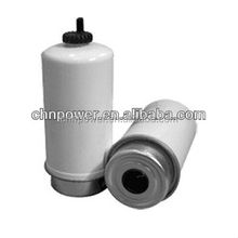 tractor fuel filter with lowest price