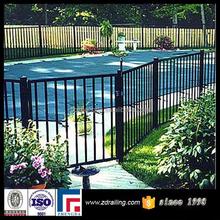 cast aluminum fence decoration, lowes aluminum fence, fence of aluminum