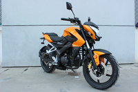 New design 200cc, 250cc, 300cc motorcycle, dirt bike ,motor ,JPX