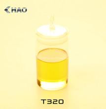 T320 Petroleum Lubricant oil Additive Package For Gear Oil lubricant additive