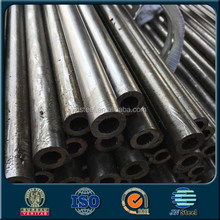 China made For 24mm high precision seamless steel pipe/tube/cold rolled / cold drawn/10#/20#/16Mn/GCr15/20-80mm/2-12mm