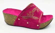 Trendone 2016 new designs flat sandals sexy flat sandals high heel beach sandals