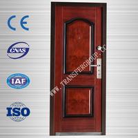 2015 decorative steel entry door alibaba china