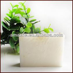 Whitening harmony soap