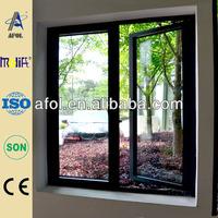 High Quality Aluminum Shed Window, Competitive Price Aluminum Windows