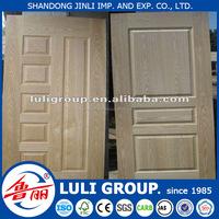 best interior melamine mdf doors
