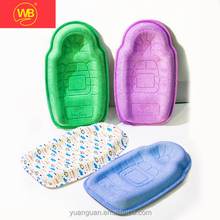 2015 Newest product Healthy baby nap Mat / baby changing mat