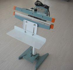 foot type constant sealer 2015 good sealer impulse foot sealer easy to use 450MM