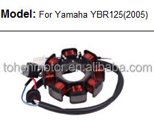 Yamaha YBR125(2005).jpg