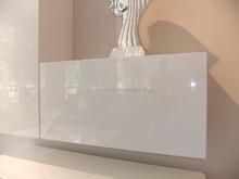 China Top 5 Coatings-Maydos Super Tough Polyester Resin White Sanding Sealer