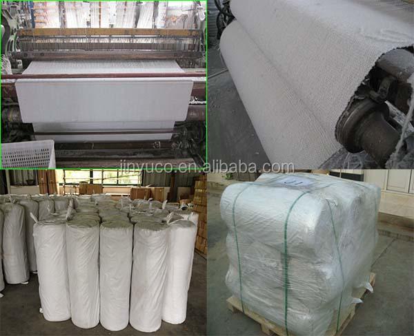 Production of Ceramic fiber cloth.jpg