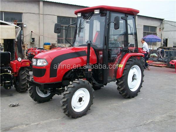 small tractor (2).jpg