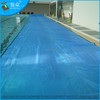 Good quality summer winter use pool covers