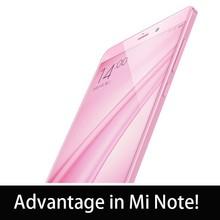 """mi note pro xiaomi bamboo Smartphone Hi-Fi/ 5.7""""1920 x 1080 8cores/ 13MP camera"""