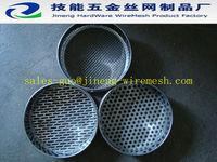 sieve/test sieve/stainless steel screen/metal sieve
