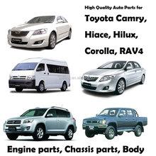 Toyota Hiace Parts 2KDFTV 2TRFE 1RZ 2RZ 3L 2L KDH220 KDH TRH221 KDH LH200