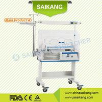 SK-N012 isolette warmer