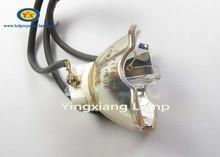 Wholesale cheap 275Watt Hitachi projector bare lamp DT00871 for Hitachi HCP-7700X Projector