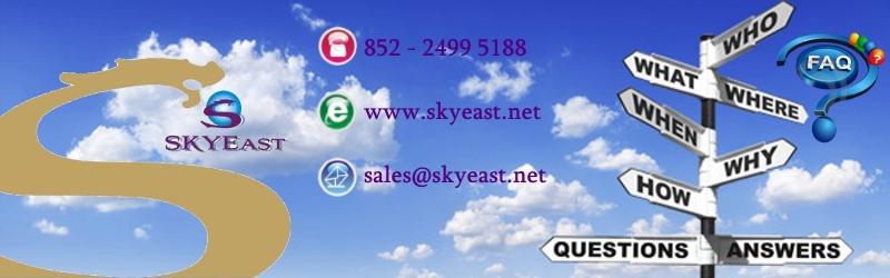 FAQ 141218.jpg