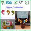 /product-gs/fda-silicone-snail-shaped-party-cup-identifier-60353688709.html