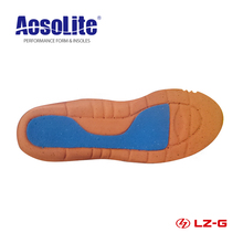 kid and baby insoles breathable and comfortable foot care healthy insole
