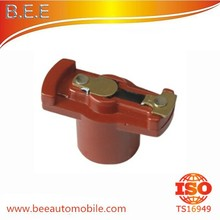 DISTRIBUTOR ROTOR For SAAB 8355950 VOLVO 243796 243903 FIAT 9927962 3894493 For Benz 0001582731