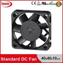 Standard SUNON 4010 40x40 40mm Fan Laptop 12V CPU Cooling Fan 40x40x10 mm (ME40101V1-0000-A99)