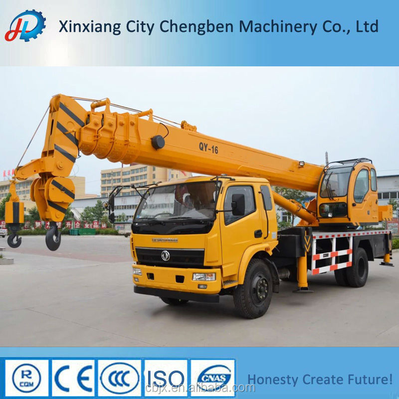 Swing Arm Lift For Pickup : Winch electrical motor available swing arm lift crane
