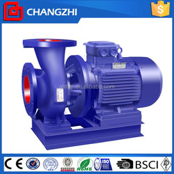 High Pressure Hot Selling stainless steel centrifugal pump Cheap price