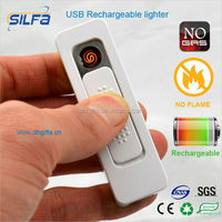 2014 the good items of electronic lighter that the dealers and distributors wanted