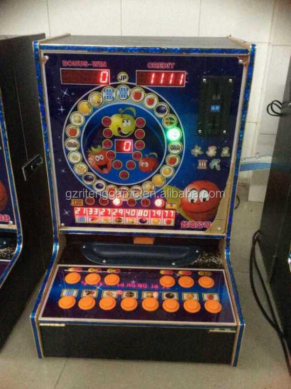 buy online casino jetztspielen mario