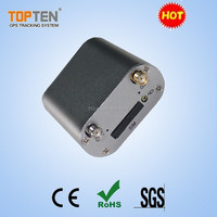 Less than $50 Online gps tracking system car gps tracker TK108, Better than TK103B, GT06