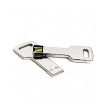 2012 new year gift! Memory stick USB 2.0 for promotion and premium