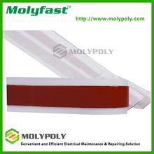 M303 [] Anti Tracking Butyl Sealant Strip