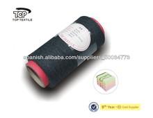 hilados de algodón para tejer de alta calidad con precio bajo